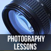 photography lessons